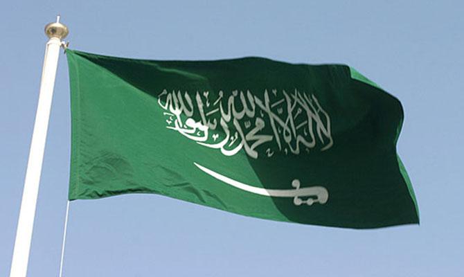 Саудовская Аравия готова отправить вСирию тысячи спецназовцев