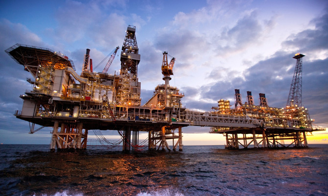 Азербайджан отказался замораживать добычу нефти