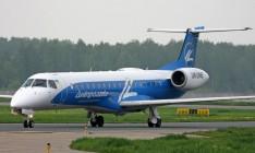 МАУ и «Днипроавиа» начнут летать в Иран