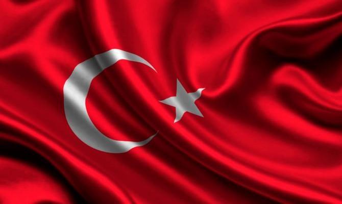 Турция рассчитывает принять рекордное количество туристов из государства Украины