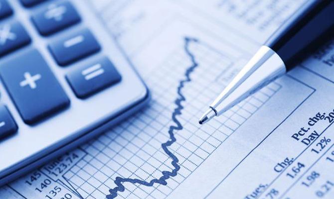 Обновленные экономические прогнозы для Украины— специалисты надвое гадают