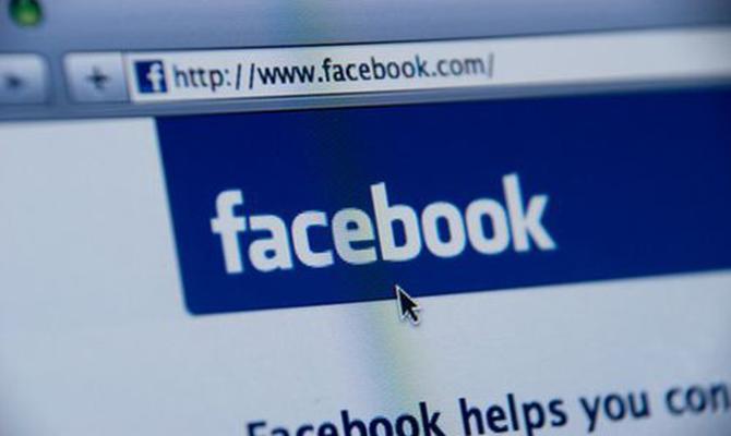 В Facebook сообщили о резком увеличении прибыли
