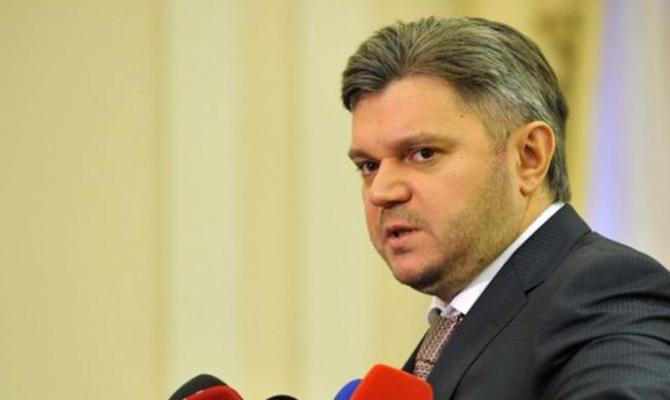 Ставицкий согласился дать показания, однако не вУкраинском государстве — Янетрус