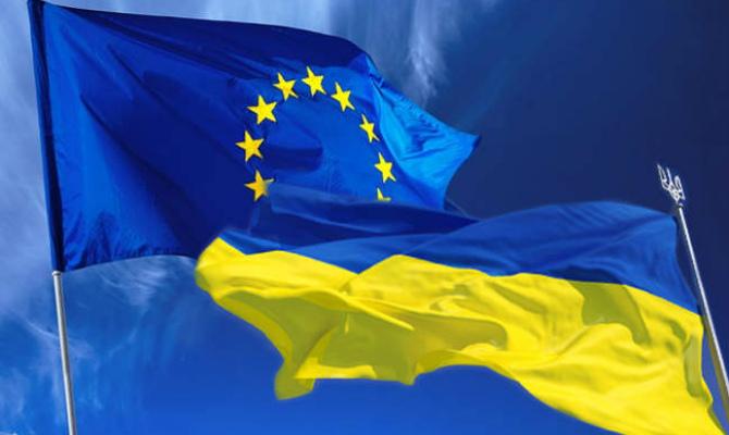 Порошенко упрашивает Запад усилить санкции против Российской Федерации
