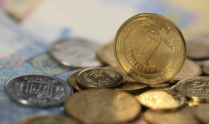 Украинцам поднимут  прожиточный минимум на48 грн