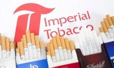 В Великобритании закрыли последнюю табачную фабрику