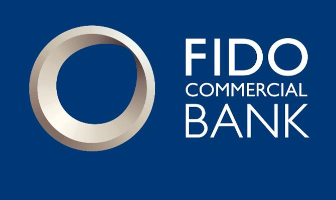 Сумма компенсации вкладчикам Фидобанка составляет 1,8 млрд грн