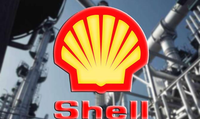 Shell объявила о сокращении еще 2,2 тыс человек