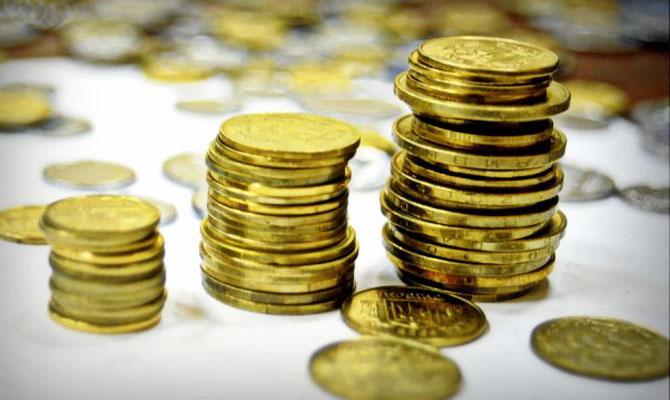 НБУ принял решение снизить учетную ставку до18% годовых,— Гонтарева