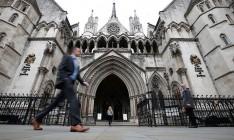 Украина оспорила в лондонском суде иск РФ по «кредиту Януковича»