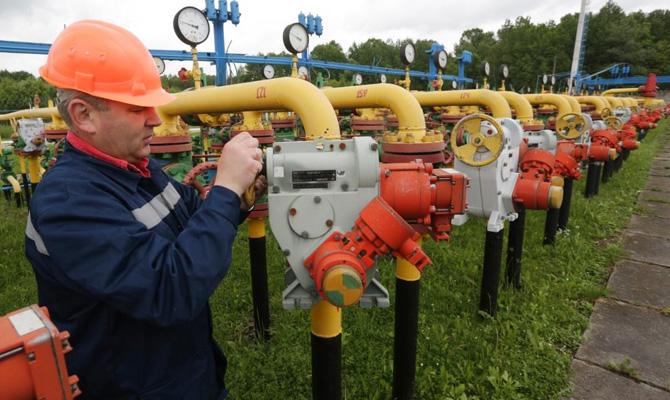 Напопятную: Польша желает отказаться от«Газпрома»