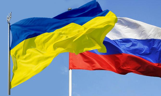 Украина представила 42 страницы аргументов для невыплаты Российской Федерации $3 млрд