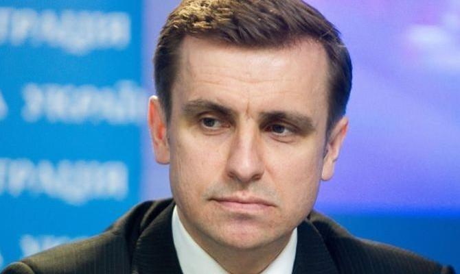 Очередной раунд переговоров поурегулированию конфликта вУкраинском государстве начался вМинске