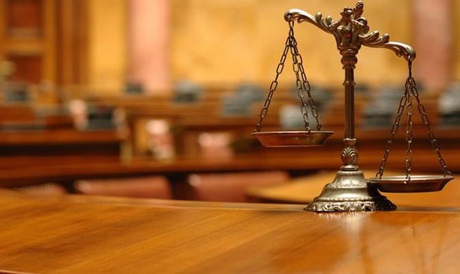 Частные исполнители улучшат осуществление судебных решений— Юрист