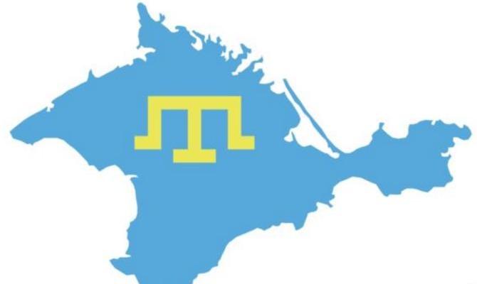 Порошенко готовит изменения вКонституцию для крымских татар