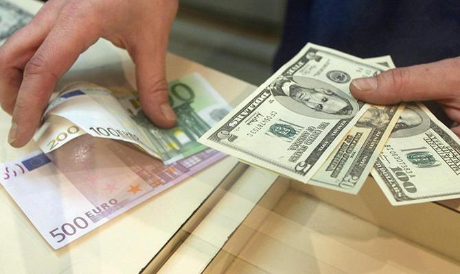 Украине грозят банковские убытки в2015г. - Нацбанк