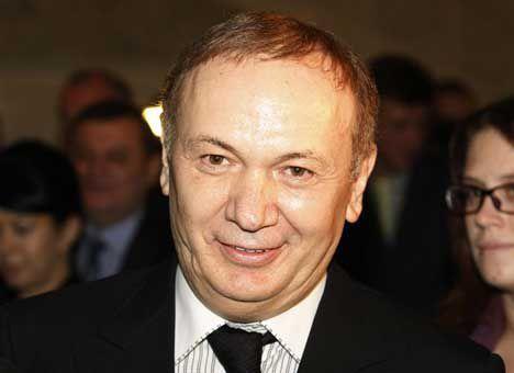 ГПУ: Производство поИванющенко возобновлено
