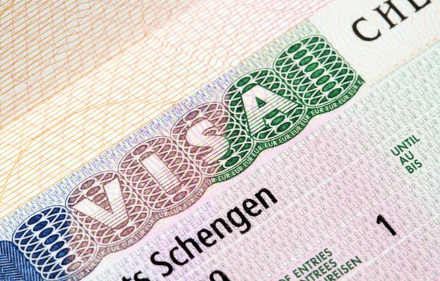 Германия блокирует решениеЕС отменить визы для Грузии— EUobserver