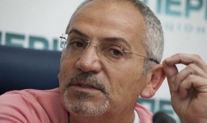 Суд отменил решение обаннулировании разрешения натрудоустройство Шустеру