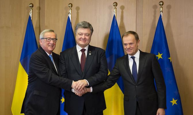 Рютте: Путь Украины вЕС преграждает референдум вНидерландах