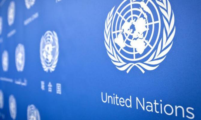 Делегацию ООН попредупреждению пыток убедили вернуться вУкраину