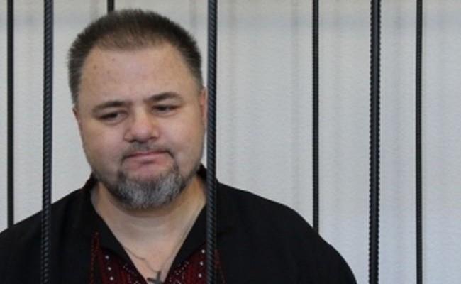 Апелляционный суд оправдал блогера, призывавшего украинцев отказываться отмобилизации