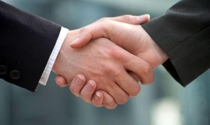 ЕС и Индонезия договорились о начале переговоров по соглашению о свободной торговле