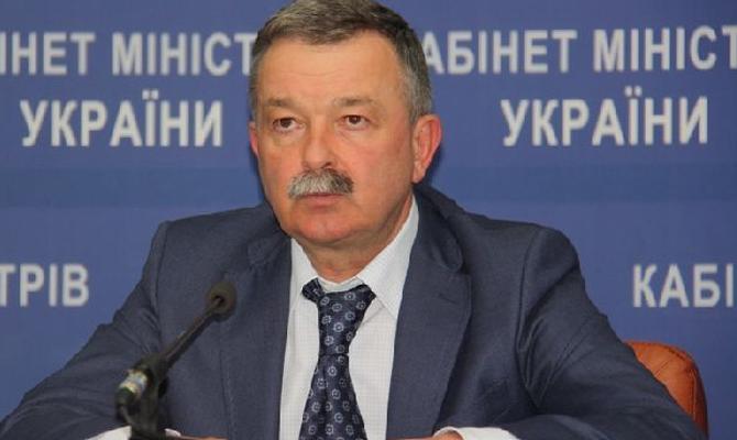 САП вернула дело Василишина прокуратуре Киева
