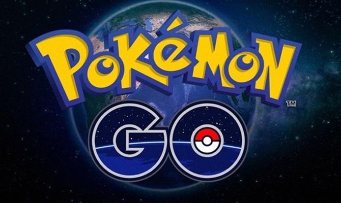 Игра Pokemon Goустановила рекорд вонлайн-магазине Apple
