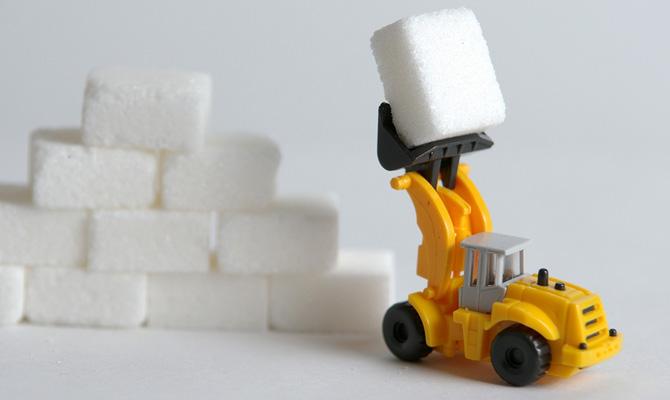 В Тернопольской области запустят к осени сахарный завод