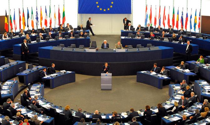 Европейская комиссия рекомендовала не облагать штрафом Испанию иПортугалию запревышение бюджетного дефицита