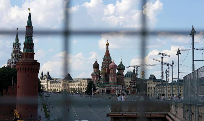 В EC предсказали снятие санкций с Российской Федерации водном изсекторов
