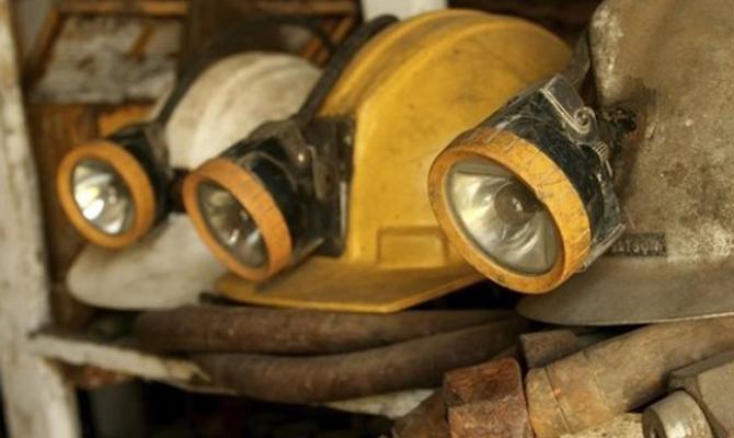 Международные геологические компании откроют офисы в Украине