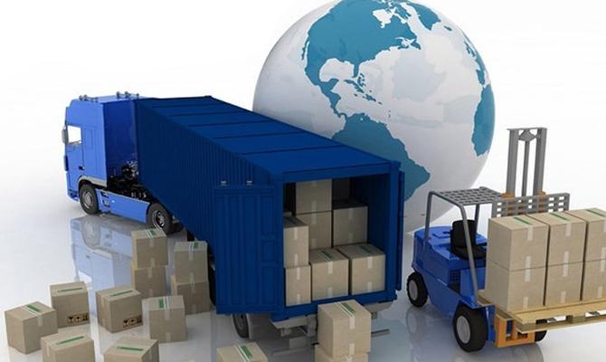 Украинскому бизнесу упростят доступ к рынкам 42 стран