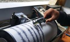 Под Мариуполем произошло землетрясение