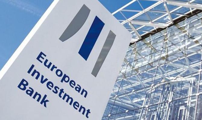 Президент предлагает ратифицировать соглашение с ЕИБ на 400 млн евро