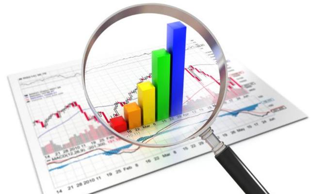 ВУкраине ожидается 1% роста ВВП