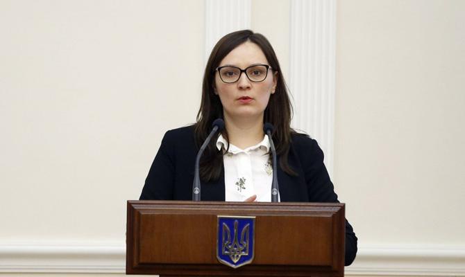 МЭРТ: Украина завоевывает азиатские рынки