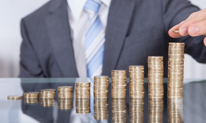 Вгосударстве Украина могут обанкротиться еще шесть банков— НБУ
