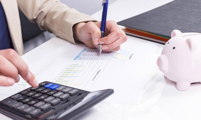 Министр финансов презентовал проект налоговой реформы