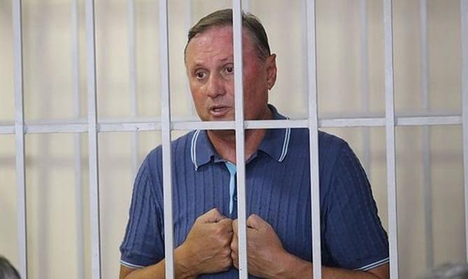 Дело Онищенко раскрывается бешеными темпами, 20 подозреваемых уже есть, - Сытник - Цензор.НЕТ 2580