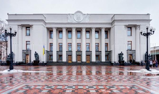 Сыроид: ВВР непоступали предложения овнеочередной сессии