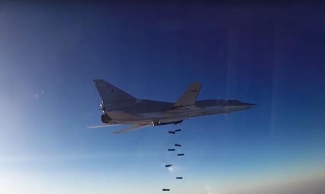 МИДРФ: Москва ненарушала резолюцииСБ ООН поИрану