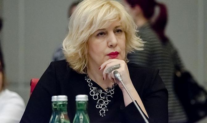 ОБСЕ призвала власти Украины тщательно расследовать смерть корреспондента Щетинина