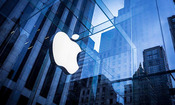 Размещены новые фотографии iPhone 7 иiPhone 7 Plus