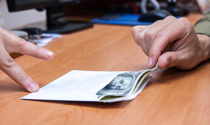 НАБУ расследует хищение в300 млн навоенных закупках