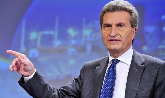 Министр Турции обвинил EC в«культурном расизме»