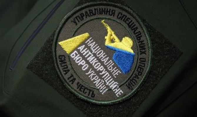 ВоЛьвове служащего филиала «Укрзализныци» задержали зарастрату более 13 миллионов гривен