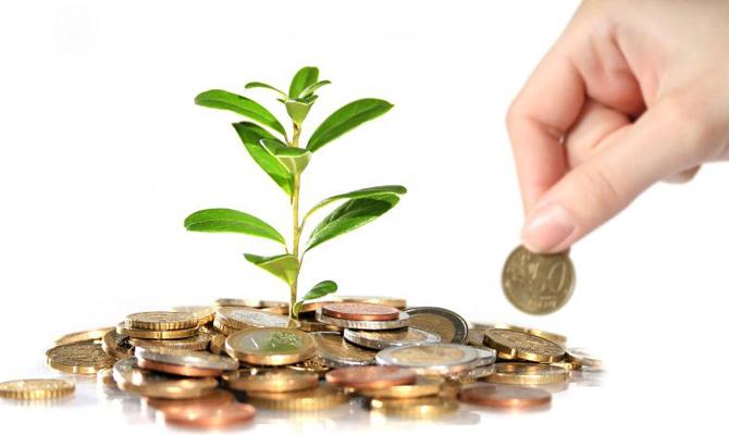 Объем вложений денег вАПК вырос на74%