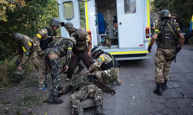 Янукович пожаловался наЛуценко украинской милиции